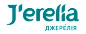 Джерелия | Компания Джерелия: Джерелія, каталог, косметика, регистрация, работа, Jerelia.com.ua