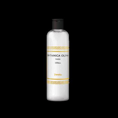 Jerelia-00713, Тоник с оливковым маслом, Jerelia BOTANICA OLIVA