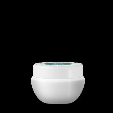 Jerelia-02806, Сахарный скраб для губ с эффектом объема, Jerelia BAZHANA